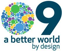 a_better_world_by_design