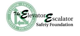 National Elevator Escalator Safety Awareness Week